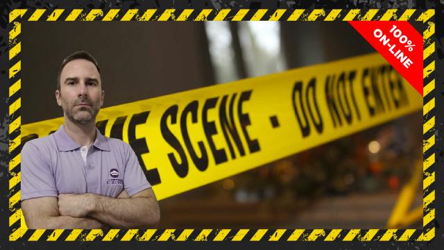 BOX: Palestras Perito Criminal Anderson Morales