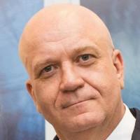 Paulo Ricardo Ost Frank