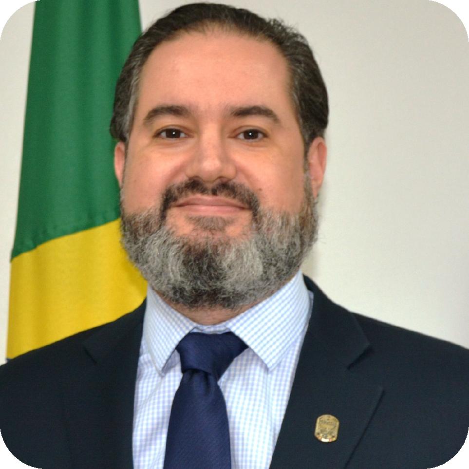 Eduardo Lima Silva