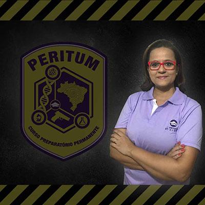 Marcia Cristina Roque