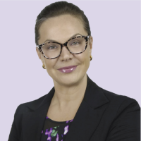 Aline Bitencourt