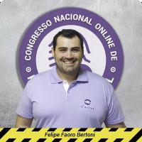 Felipe Faoro Bertoni