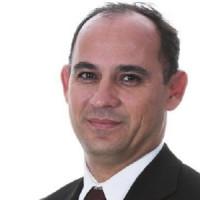 Edson Jorge Pacheco