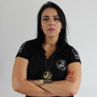 Andréa Vieira