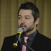 Carlos Ricardo M. Malfatti